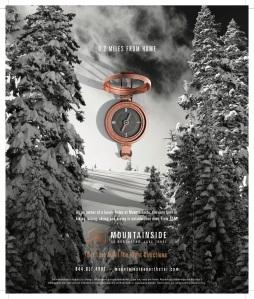 MS Print ad_Compass_Diablo